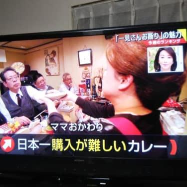トドメのテレビ出演❗️【裏たま通信vol.4】